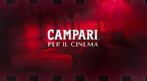 Campari e il cinema