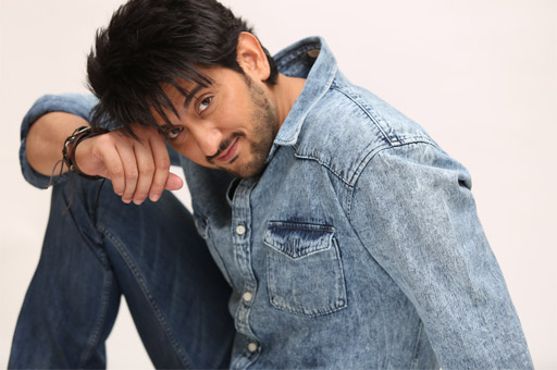 Shaad Randhawa HD Wallpapers Free Download