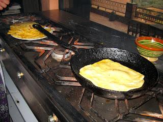 La Petite Gourmess: Delicious Morocco: A Recap of Our Culinary Getaway