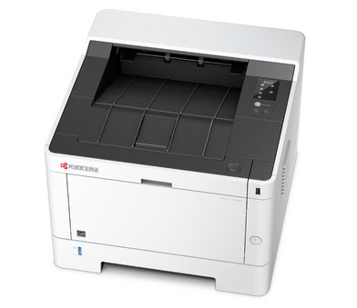 Download Driver Kyocera Ecosys P2235dn