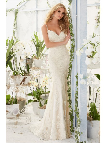 2b653e53b3ff And it can be much easier for your brides to help walk. Carpet length  wedding dresses 2016 summer will give people true feelings.