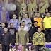 Pesan Mendagri untuk Karate Indonesia