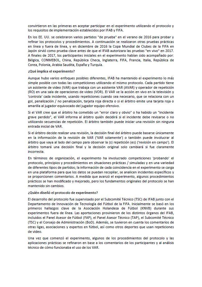 arbitros-futbol-132-ifab4