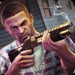 Grand Gangsters 3D Full APK