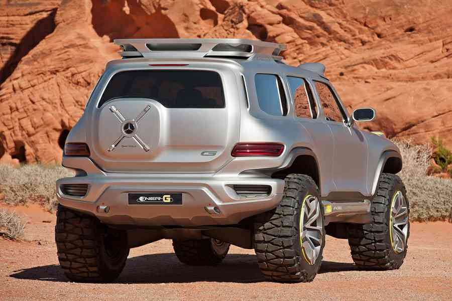 mercedes benz and porter s five forces Porter's five forces analysis bargaining power of suppliers the bargaining power of suppliers is low for the reason of the availability of multiple suppliers in the auto-parts industry.