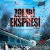 Zombi Ekspresi Filmi Türkiye'de Vizyonda!
