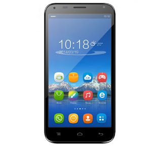 Mycell spider A1   Specifications   Price in Bangladesh