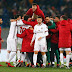 Roma 0, Milan 2: Brave New Milan