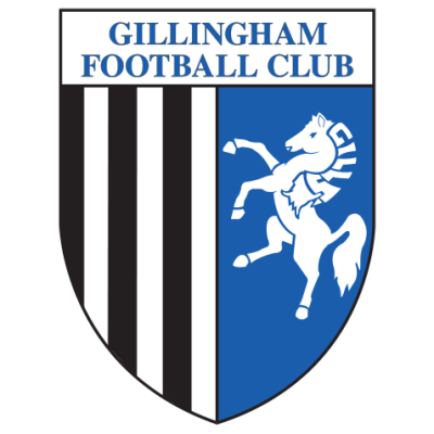 2020 2021 Recent Complete List of Gillingham Roster 2018-2019 Players Name Jersey Shirt Numbers Squad - Position