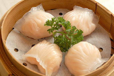 Dimsum Special Chinese Recipes