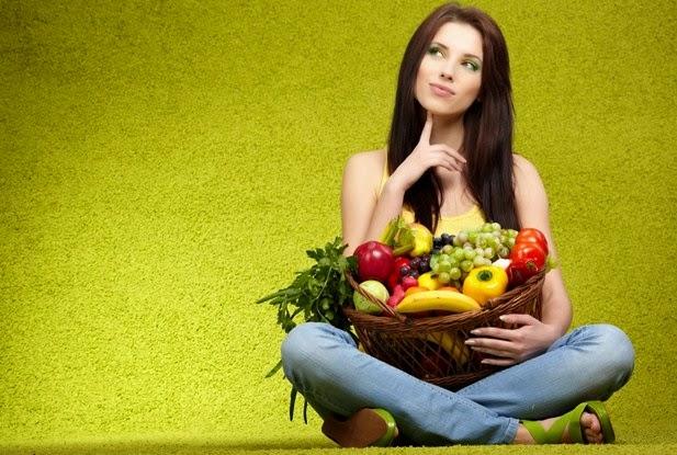 Setelah Berat Badan Turun Ternyata Bisa Membuat Anda Tampak Lebih Tua