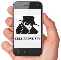 """افضل برنامج تجسس للايفون مجانا"""" 2017 spy iPhone"""