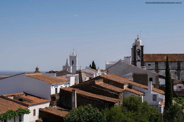 Monsaraz-desde-castillo