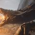 Game of Thrones: HBO cita recorde de audiência em última temporada