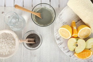 Tips Aneka Cara Perawatan Wajah Secara Alami Setiap Hari Di rumah Sendiri