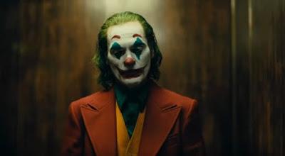 Joaquin Phoenix, Joker 2019