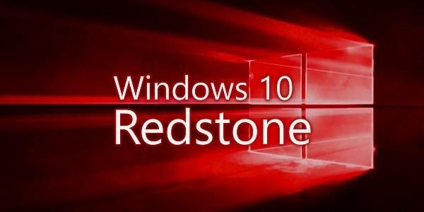 windows 10 32bit iso
