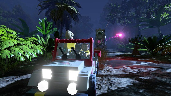 LEGO-Jurassic-World-pc-game-download-free-full-version