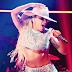 VIDEO: Coreógrafo de Lady Gaga publica tutorial de la coreografía de 'A-YO'