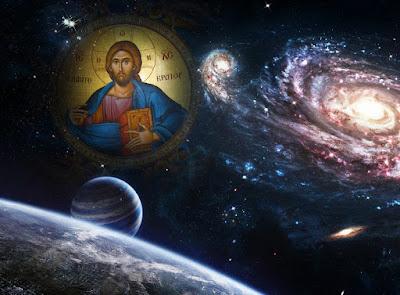 Τα αίτια της ρήξης μεταξύ Θεολογίας και Επιστήμης [Βίντεο Έτσι Βλέπω τον Κόσμο: Επιστήμη και Θεολογία]