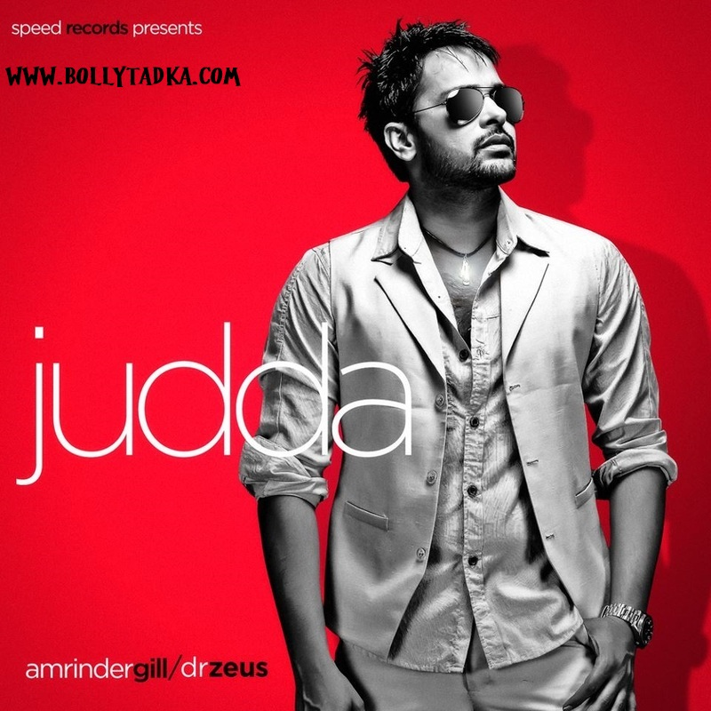 Judaa 2 by amrinder gill on apple music.