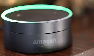 10 hal yang bisa Anda lakukan dengan Amazon Echo