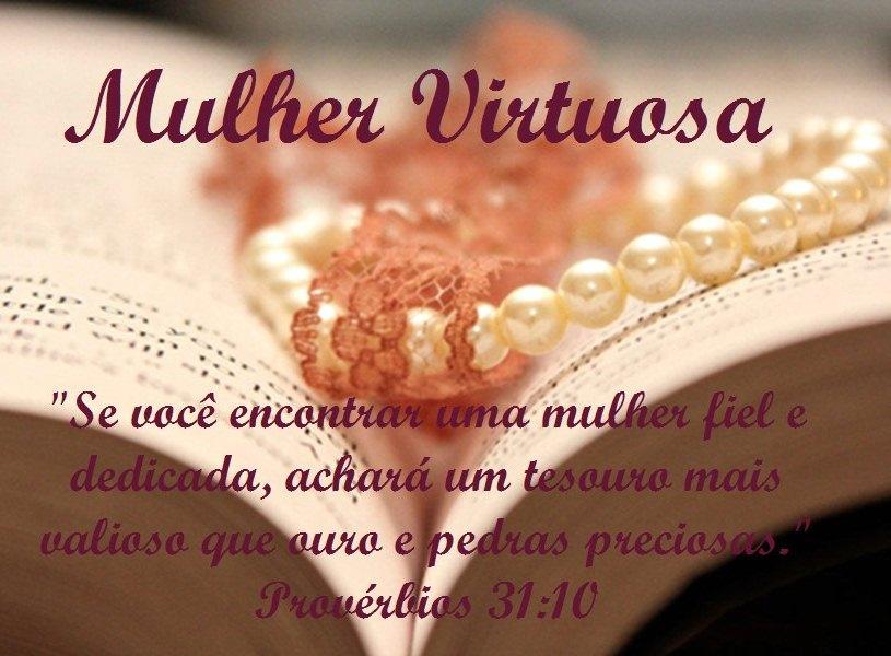 MULHERES FORTES: Mulher Coluna Do Lar
