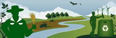 Desarrollo Sustentable 1 3 Dimensiones De La Sustentabilidad