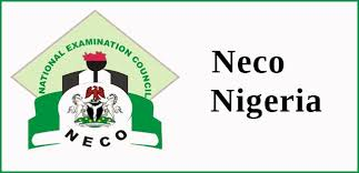 https://www.educationinfo.com.ng/2018/06/neco-gce-registration-form-is-out-2018-2019-HOW-T0-register-online.html