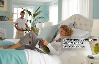 http://electropedicbeds.com/