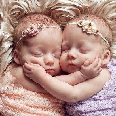 Bagaimana Cara Mudah Nak Dapat Anak Kembar? Doktor Kongsi 2 Cara Ini..