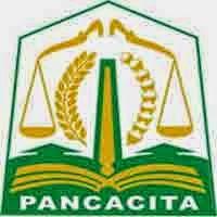 Gambar untuk Hasil Tes Kompetensi Dasar TKD CAT CPNS 2014 Provinsi Aceh