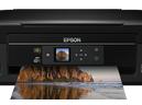 Epson Stylus SX435W Driver Download - Windows, Mac