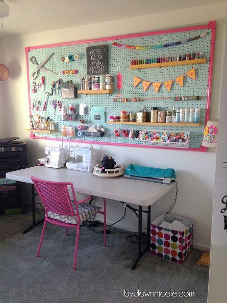 atelier de costura