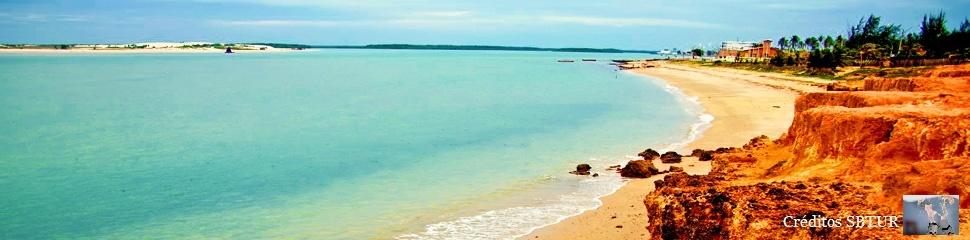 Blog Ceará Acontece: CAMOCIM-CE: GOVERNO MUNICIPAL DIVULGA OFÍCIO ...
