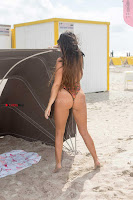 Claudia-Romani-20+Dirty+huge+AsS+WOW+Closeups+%7E+SexyCelebs.in+Exclusive.jpg