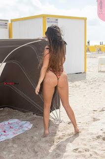 Claudia-Romani-20+Dirty+huge+AsS+WOW+Closeups+%7E+SexyCelebs.in+Exclusive.jpg