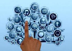 Digital Marketing Strategy - the 7 key components
