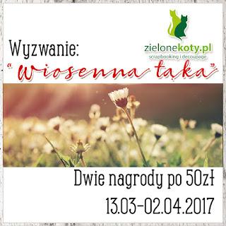 https://sklepzielonekoty.blogspot.com/2017/03/wyzwanie-wiosenna-aka.html