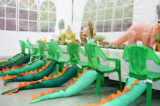 dica-de-festa-de-aniversario-infantil-com-decoracao-do-tema-dinossauro-4