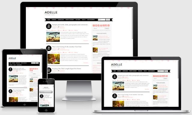 Adelle Blogger Template                                                                                                                                                                                                                                                                                                                                                                                                                                                                                                                                                   http://blogger-templatees.blogspot.com/2016/05/adelle.html