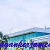 Lowongan Kerja Terbaru Radiografer di Mayapada Hospital
