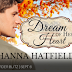 Preorder Blitz & Giveaway - Dream of Her Heart by Shanna Hatfield