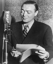 The Peter Lorre News Blog: Sirius XM Schedule Includes Two