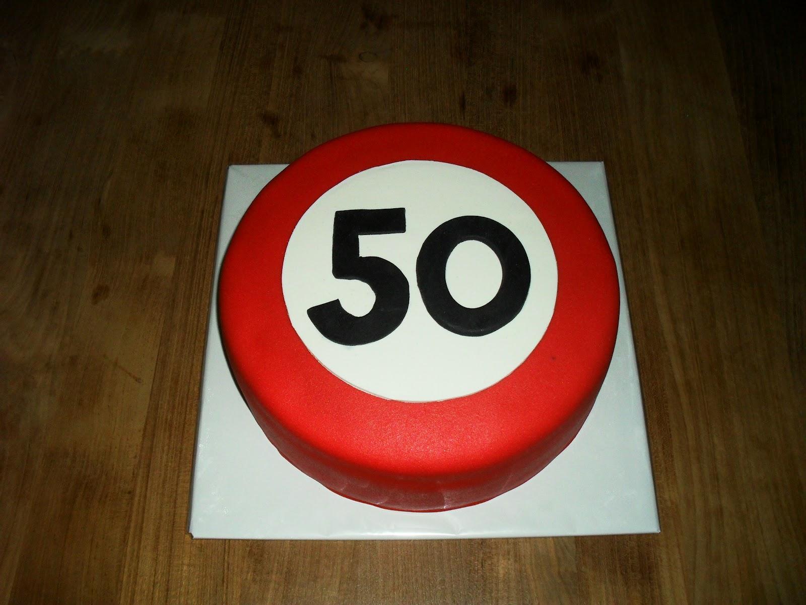 50 jaar taart bestellen Afbeelding Taart 50 Jaar   ARCHIDEV 50 jaar taart bestellen