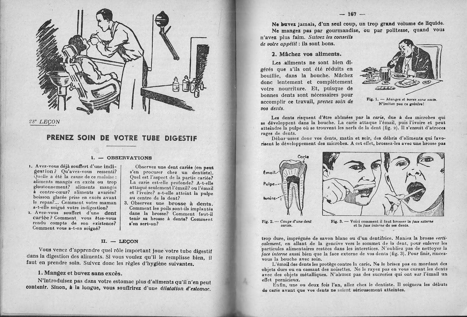 manuels anciens  pastouriaux  le brun  r u00e9gnier  le u00e7ons de