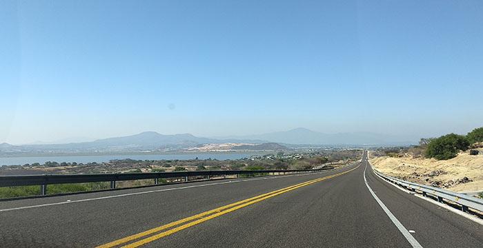 carretera_Ixtapa