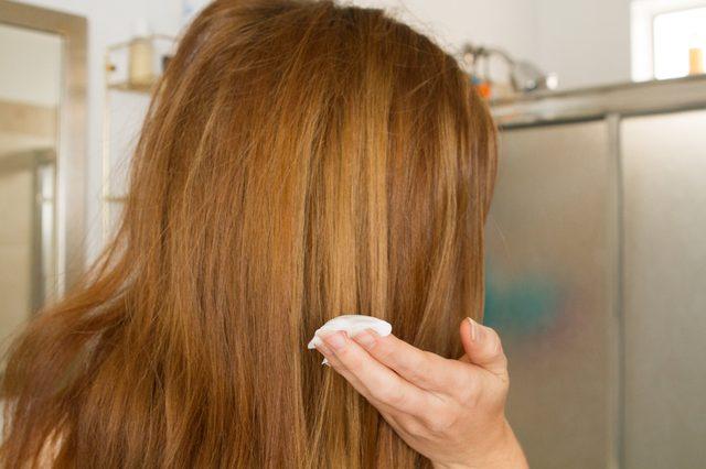 خلطة لتنعيم الشعر الخشن بالمايونيز %25D8%25AE%25D9%2584