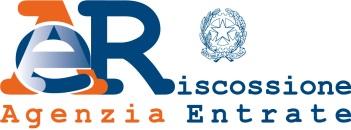 Corriere Del Web Fisco Lunedì Arriva Contitu Per
