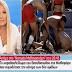 Nomads: Δείτε τη στιγμή της έντασης μεταξύ Μισθοφόρου - Βασιλόπουλου (video)